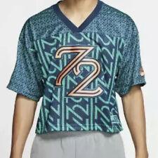 Nike Miami Practice Jersey Dade County Sz Xxl 305 Football $100 Cd3910-348