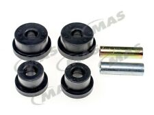 Suspension Control Arm Bushing Kit Front Lower MAS BB7294