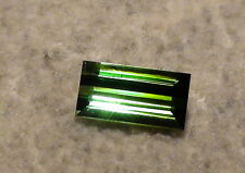 TOURMALINE TOP STONE BRAZIL 3,25ct. with Video