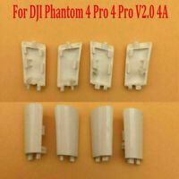 4PCS Landing Gear Cover Case Replacement For DJI Phantom 4 Pro 4 Pro V2.0 4A
