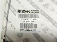 New Genuine 2pc Clutch Kit Fiat 500X JEEP RENEGADE  1.6 D MULTIJET CRD