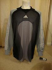 Reflexo Portero Camisa Por Adidas-BNWT XL