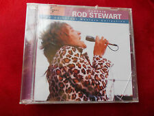 CLASSIC ROD STEWART  The Universal music collection  CD