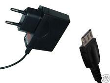 caricabatteria da Casa per Siemens M55 M65 M75 MC60