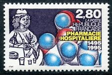 STAMP / TIMBRE FRANCE NEUF N° 2968 ** PHARMACIE HOSPITALIERE