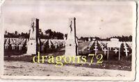 7 x Foto Westfront Panzer Tank+Kennung+Bunker,Shelter+Gräber,Friedhof   orig.