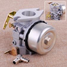 Carburetor 4785323-S Fit For Kohler K241 K301 10HP 12HP Cast Iron Engines Carb