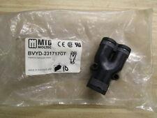 MTG Moltec BVYD-231717GT PMAFix (Pack of 10)