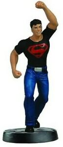 DC Comics Superboy [New Toy] Figure, Collectible