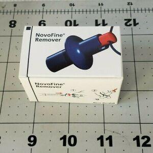 Novo Nordisk Novo Fine Remover Brand New in Box x 26 Units
