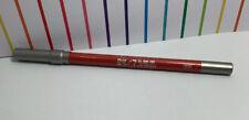 Urban Decay 24/7 Glide-On Lip Pencil CRUEL  .04oz NEW