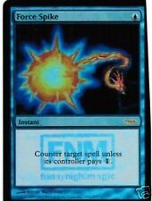 1x Force Spike! DCI FNM FOIL promo! Engl. nm