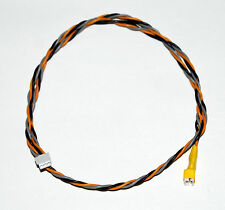 "NEW 15"" RC Aircraft Telemetry Extension Cable for Spektrum & OrangeRx JST"