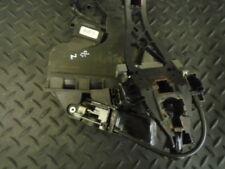 2005 VOLVO S40 1.6 SE 4DR SALOON PASSENGER SIDE REAR DOOR LOCK CATCH 30699790