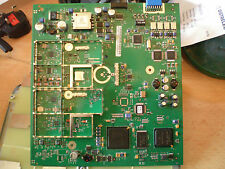 circuit board 3.4ghz transmitter and receiver unit for parts see below