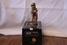 Anri Wood Carved Figurine, Ferrandiz, My Friend, W Box, 5 inch, No. 655002