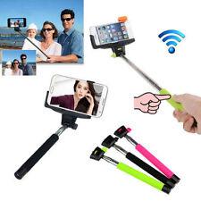 Supports de GPS rose pour téléphone mobile et PDA Samsung