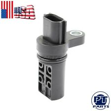 OEM Camshaft Position Sensor/Cam Shaft CPS 23731-5M016 for Nissan / Infiniti