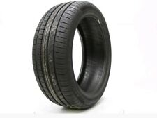 1 NEW Pirelli CINTURATO P7 - 225/50R17 CINTURATO P7 94V R-F 94V Tire