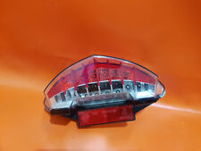 Phare arrière bmw R 1200 gs 08 12 Taillight Rücklicht