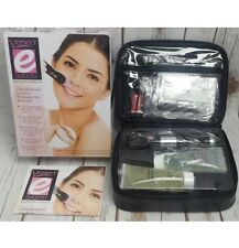 Verseo E-Smooth Electrolysis Epilation Permanent Hair Removal NEW!!