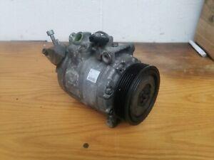 BMW M3 M5 M6 E92 E93 E60 E61 E63 E64 Air Con AC Pump Compressor Aircon 6933174