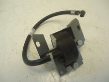 Ignition Coil to Eliminate Points 5hp Briggs & Stratton 397358 395491 298316