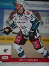 Josef Frank Starbulls Rosenheim 2014-15 DEL2-026