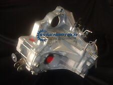 Honda Civic HX 96-00 Synchrotech Manual Transmission