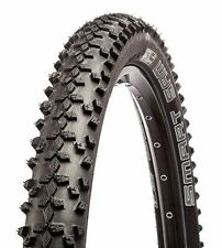 Schwalbe Tyres for Mountain Bike