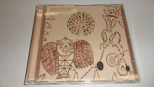 CD rejoicing in the hands di Devendra Banhart