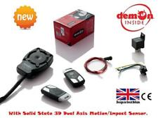 Cool Motorcycle Immobiliser Products For Sale Ebay Wiring Cloud Nuvitbieswglorg
