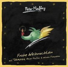 Frohe Weihnachten mit Tabaluga,Peter Maffay und se von Peter Maffay (2008)