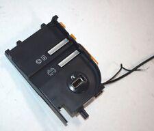 Canon Pixma iP4300 USB Module Board QM3-1269