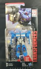 Transformers Combiner Wars - Autobots Pipes -  NEW