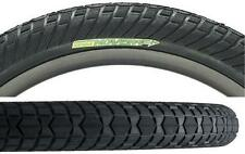 "KENDA KOVERT Tyre 20"" 20x1.95"" 50cm BMX K940 40-65PSI SEMI-SMOOTH BLACK"