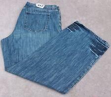 HANG TEN JEAN Pants for Men - W40 X L32. TAG NO. 557