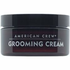 American Crew aseo personal crema 85g