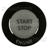 Push To Start Switch For 2009-2010 Nissan 370Z SMP US-1003