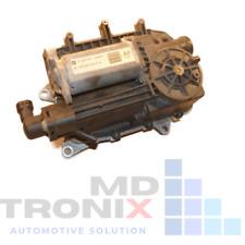 *Reparatur* Opel Easytronic Kupplungssteuergerät Fehler P1607