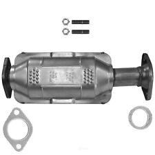 Catalytic Converter AP Exhaust 644006 fits 03-06 Mitsubishi Montero 3.8L-V6