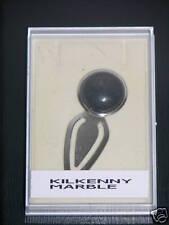 Kilkenny Black Marble Bookmark