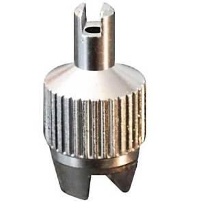 Fahrrad Ventilschlüssel für SV + AV Radventilschlüssel von Schwalbe