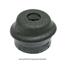 New OES BMW Z3 Antenna Base Grommet Seal Upper
