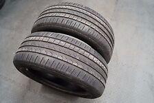 Pirelli Cintorato P7  Sommerreifen 245/50 R18 100W 2 Stück DOT 2012 RSC