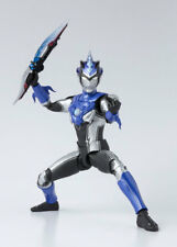 SH S.H. Figuarts Ultraman Blu Aqua Bandai japan new (In Stock)***