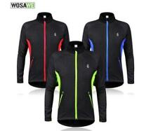 WOSAWE Polyester Cycling Clothing