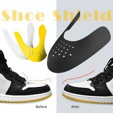 Sneaker Shield protettore sneaker scarpe protezione piega