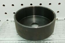 T94C-1175-B Dust Shield Replacer, Aspire Front Hub, Rotunda, Ford Dealer Tool ~
