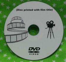 Hi De Ho Film On DVD Cab Calloway Ida James Musical 1947